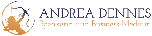 logo-andrea-andress-colored