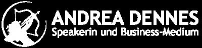 logo-andrea-andress-white2